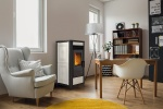 THERMOCLASS 15 KW