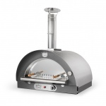 FAMILY TETTO INOX 304