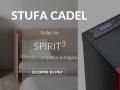 http://www.cadelsrl.com/wp-content/uploads/2019/03/spirit-3-grande.jpg